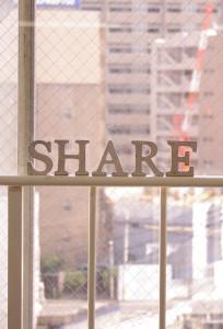 img_share_1