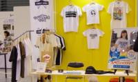 九州のご当地おみやげ・雑貨を商品企画、卸売しています。