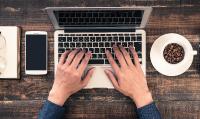 WEBマーケティング・サイト構築