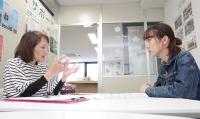 WEBマガジン運営・取材・記事作成